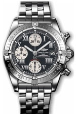 Breitling Windrider series
