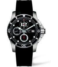 Longines Hydro Conquest L3 644 56 2
