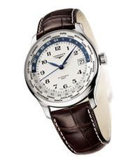 Longines Master Collection L2 673 4 78 5